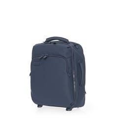 backpack trolley touch duck