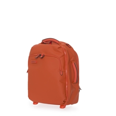 touch duck backpack  trolley