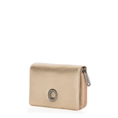 mellow gold cartera