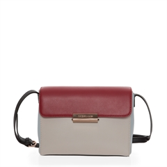 hera 2.0 mini bag color block