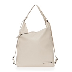slide shoulder bag