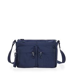 Womens Md20 Cross-Body Bags Mandarina Duck hWdVft9sA