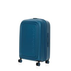 LUGGAGE - Wheeled luggage Mandarina Duck bS6LR