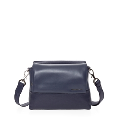 Women s bags e8d7660373a41