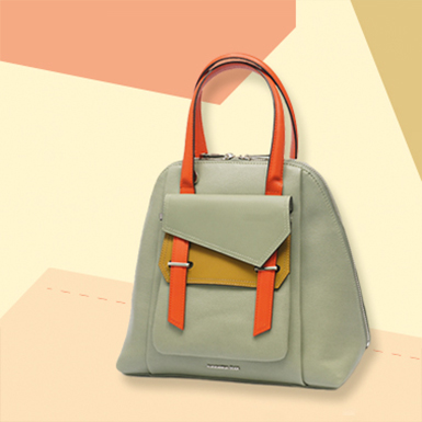 Mandarina_Duck_Journal_Img_385x385 – 4