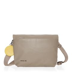 1eee9fc3ec1b Women s bags
