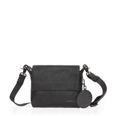 07e58a339dfd Women s bags
