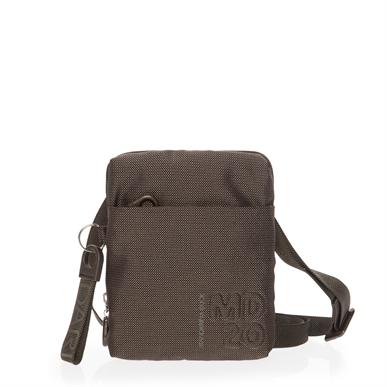 47ce8c0cea1a Md20 Cross-Body Bag
