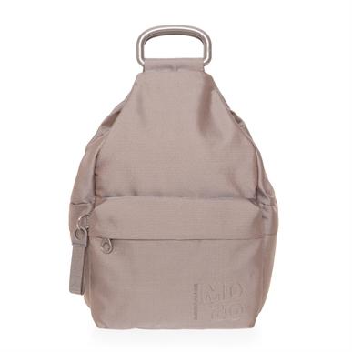 comprare popolare 98061 d16ba Md20 Backpack | Mandarina Duck