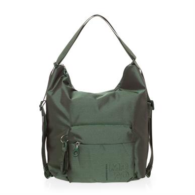 molto carino 5056b d174b MD20 borsa a spalla | Mandarina Duck