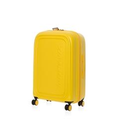 f1ec7aa7cc Trolley da viaggio a due o quattro ruote   Mandarina Duck :: LOGODUCK+  MEDIUM TROLLEY