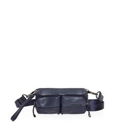 b2a32af6f6 Portafogli donna, beauty case e altri accessori   Mandarina Duck :: Athena  belt bag